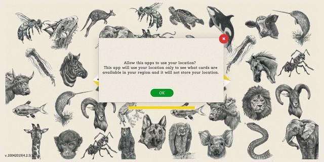 Hướng dẫn tạo hình chiếu động vật 4D đang được cư dân mạng thi nhau làm - Ảnh 2.