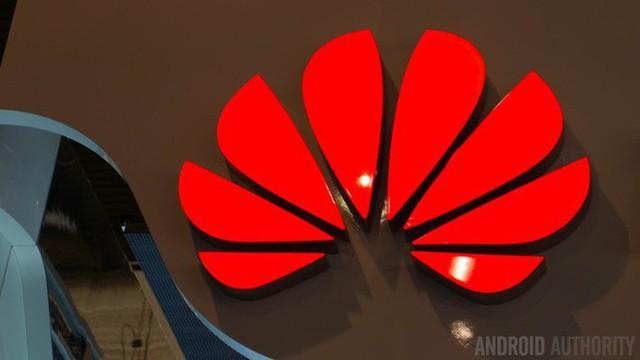 Huawei tạm thời được bỏ lệnh cấm từ Mỹ, nhưng chưa chắc đây đã là tin vui - Ảnh 1.