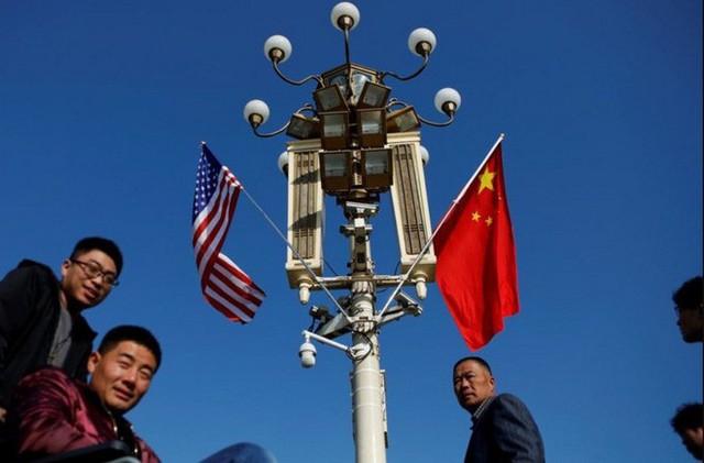 Mất đi mối làm ăn với Huawei, hàng loạt hãng công nghệ tại thung lũng Silicon có thể mất tới tiền tỉ doanh thu - Ảnh 2.