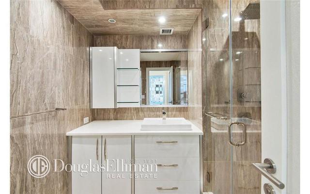 Soi căn hộ xa hoa đầy bí ẩn trị giá 1,5 triệu USD của Đệ nhất phu nhân Mỹ Melania Trump - Ảnh 12.