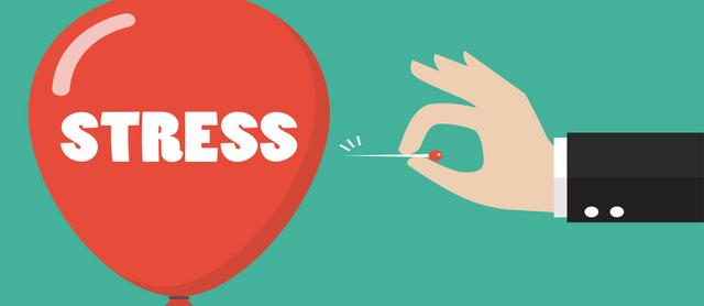 Stress có thật sự đáng sợ như bạn nghĩ? Tăng sức đề kháng và sống lâu hơn nhờ chiến thắng stress là giải pháp đã được khoa học chứng minh - Ảnh 3.