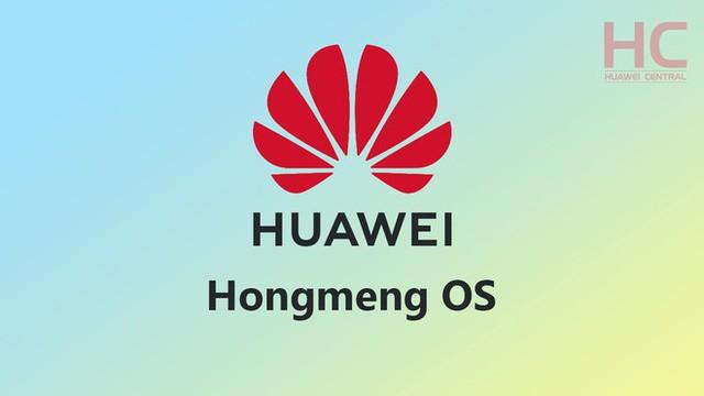 CEO Huawei: Hệ điều hành của Huawei có thể chạy app Android nhanh hơn cả trên Android, dùng được cả trên ô tô, ra mắt trong mùa thu này - Ảnh 1.
