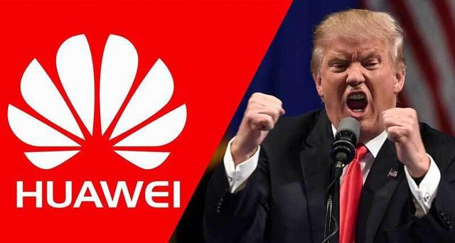 Donald Trump đang rất vui: 3 cuộc chiến nhấn chìm thế giới - Ảnh 1.