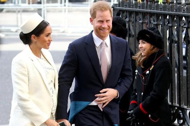 Hội những gia đình giàu có nhất hành tinh: Hoàng gia Anh chỉ đứng thứ 5, xuất hiện 2 cái tên đến từ Đông Nam Á - Ảnh 15.