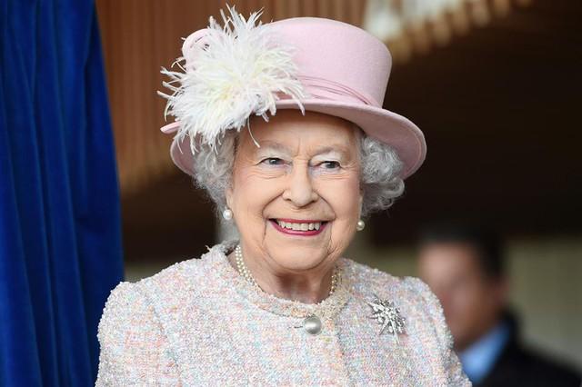 Hội những gia đình giàu có nhất hành tinh: Hoàng gia Anh chỉ đứng thứ 5, xuất hiện 2 cái tên đến từ Đông Nam Á - Ảnh 16.