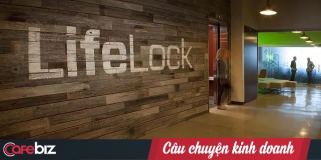 """Công khai danh tính để chứng tỏ khả năng bảo mật, CEO Lifelock bị mạo danh hàng chục lần, phạt 12 triệu USD vì """"quảng cáo gian dối"""" - Ảnh 4."""