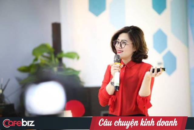 Đây là cách Vingroup Make in Vietnam: Bắt tay với 54 trường ĐH công nghệ theo mô hình 3 in 1, tạo cơ hội cho sinh viên khởi nghiệp ngay trên ghế nhà trường - Ảnh 1.