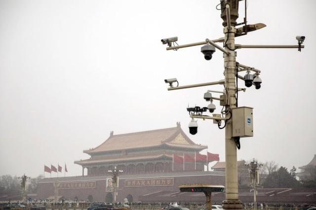 Nếu bị Mỹ cấm cửa, liệu ông lớn về camera giám sát Hikvision và Dahua của Trung Quốc có chịu chung kịch bản với Huawei? - Ảnh 4.