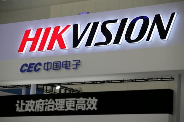 Nếu bị Mỹ cấm cửa, liệu ông lớn về camera giám sát Hikvision và Dahua của Trung Quốc có chịu chung kịch bản với Huawei? - Ảnh 1.