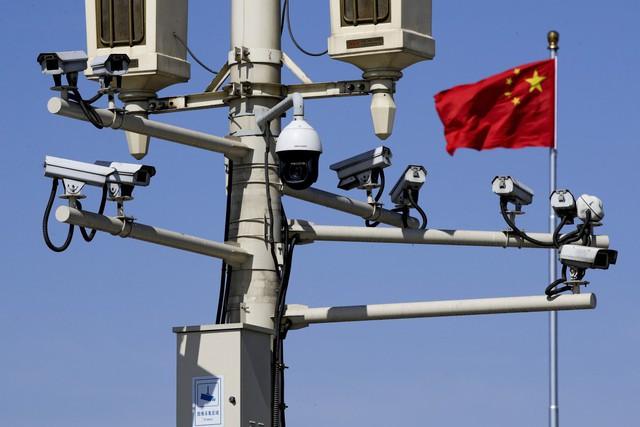Nếu bị Mỹ cấm cửa, liệu ông lớn về camera giám sát Hikvision và Dahua của Trung Quốc có chịu chung kịch bản với Huawei? - Ảnh 3.