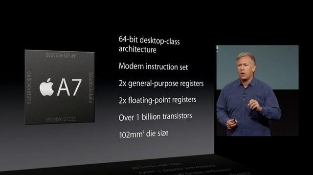 ARM là công ty Anh, sao phải theo Mỹ nghỉ chơi với Huawei? Chỉ vì Apple cách đây 30 năm... - Ảnh 3.