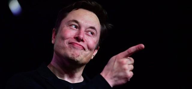 SpaceX phóng thành công 60 vệ tinh đầu tiên của Starlink, dự án cung cấp Internet tốc độ cao cho toàn thế giới - Ảnh 2.