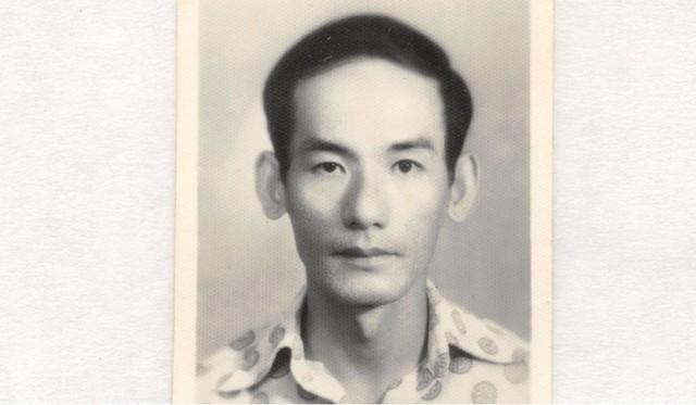 [Bài 25/5] Ông chủ gốc Việt của loại tương ớt 'thần thánh' từng được đưa lên vũ trụ: Tôi chưa từng mong trở thành triệu phú, làm việc vì tiền, bạn sẽ không bao giờ thành công! - Ảnh 3.