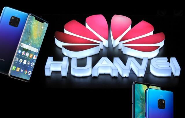 Microsoft là cái tên tiếp theo tuyên bố nghỉ chơi với Huawei? - Ảnh 2.