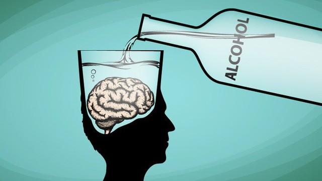 Đây là 5 thói quen tốt giúp bạn luyện tập và cải thiện não bộ - Ảnh 3.