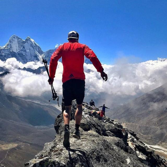 2 nữ du khách thiệt mạng trong lúc chinh phục đỉnh Everest. Biết nguyên nhân xong bạn sẽ rút ra bài học cho mình trong quá trình trekking - Ảnh 4.
