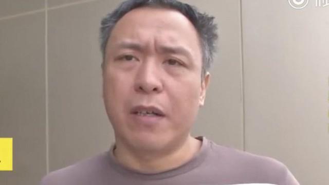 Bị thu ngân quịt mất ... 140 đồng, người đàn ông Trung Quốc đâm đơn kiện cả chuỗi siêu thị - Ảnh 1.
