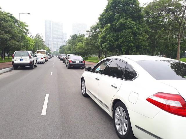 Sau 20 năm: Việt Nam lắp ráp 250.000 ôtô, Thái Lan chế tạo 3 triệu xe - Ảnh 2.