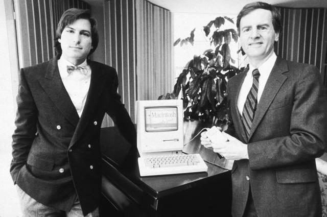 Bỏ Apple rồi quay lại sau 12 năm, Steve Jobs đã học được một kỹ năng 'mềm' quan trọng biến ông thành 'phiên bản 2.0' giúp công ty thoát khỏi bờ vực phá sản - Ảnh 2.