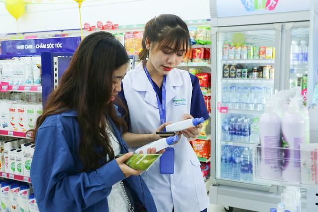 Long Châu sẽ đi theo mô hình kinh doanh như Pharmacity, nhưng đây chưa phải là thời điểm đúng - Ảnh 2.