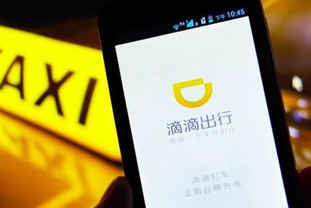 Từ chỗ chỉ biết copy, Trung Quốc đã tiến bước trở thành cường quốc công nghệ như thế nào? - Ảnh 4.