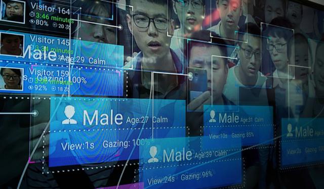 Từ chỗ chỉ biết copy, Trung Quốc đã tiến bước trở thành cường quốc công nghệ như thế nào? - Ảnh 5.
