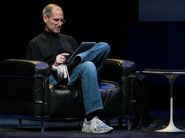 10 dự đoán Steve Jobs về công nghệ trong tương lai – 2 trong số này sai be bét - Ảnh 3.