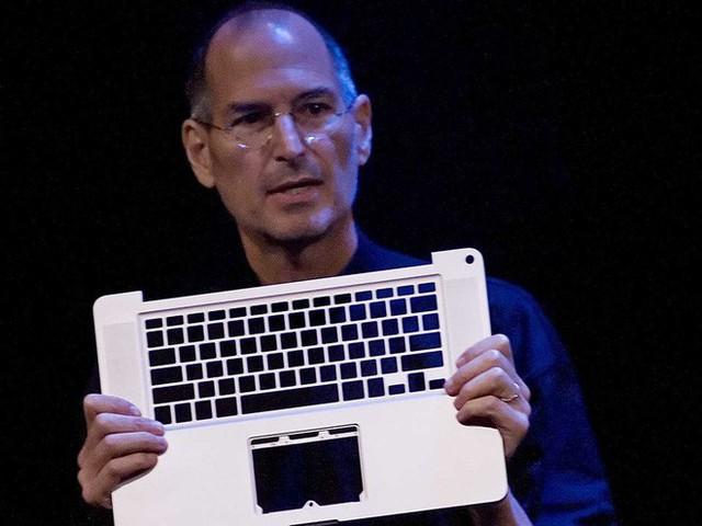 10 dự đoán Steve Jobs về công nghệ trong tương lai – 2 trong số này sai be bét - Ảnh 5.