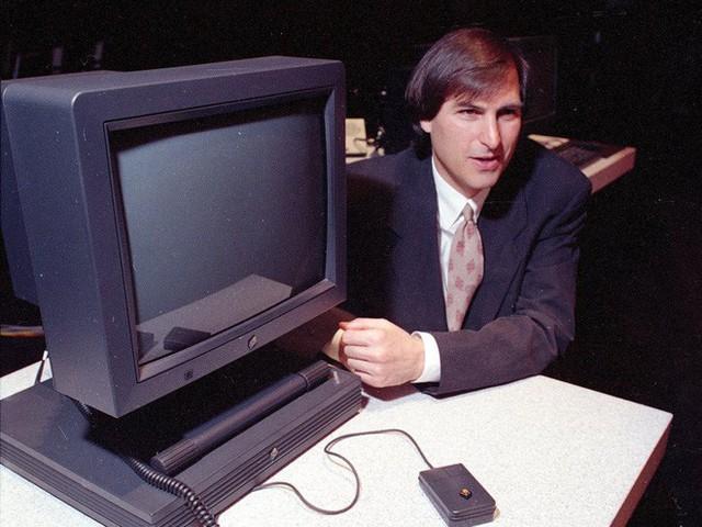 10 dự đoán Steve Jobs về công nghệ trong tương lai – 2 trong số này sai be bét - Ảnh 8.