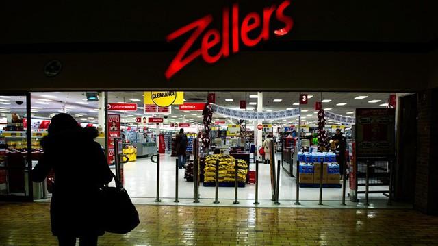 Tự tin mở liền 133 siêu thị, Target nhận ngay trái đắng: Tháo chạy sau 2 năm, lỗ 2,5 tỷ USD, sa thải 17.600 nhân viên - Ảnh 2.