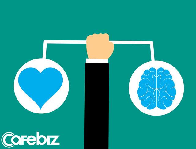 """Khoa học chứng minh: 30 tuổi chúng ta vẫn chỉ là """"kẻ vô dụng"""" nếu không biết 3 cách tận dụng hết khả năng của não bộ - Ảnh 1."""