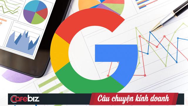 Google toan tính gì với ứng dụng game mới Stadia: Theo dõi cách bạn chơi game để hiểu cách suy nghĩ, sở thích, khuynh hướng chính trị và nhiều thông tin mật thiết của bạn? - Ảnh 1.