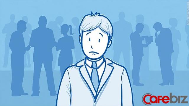 Người hướng nội thường nhút nhát nhưng giỏi lắng nghe, quản lý, làm việc độc lập: Tuyệt đối không cần mất thời gian chứng minh, phấn đấu để trở thành người hướng ngoại làm gì cả! - Ảnh 2.