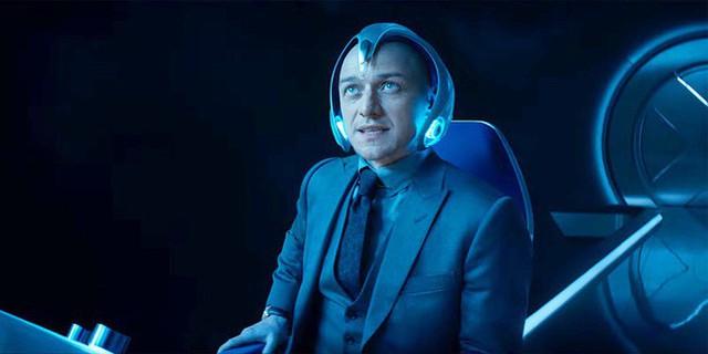 10 kịch bản điên rồ có thể xảy ra ở X-Men: Dark Phoenix, sẽ có hơn 2 người bay màu? - Ảnh 3.