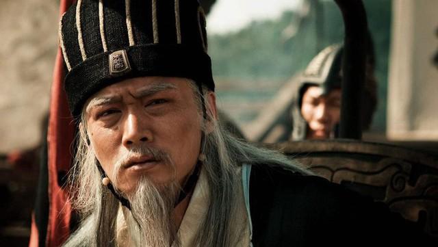 Gia Cát Lượng vừa chết, đây chính là kẻ buông lời hả hê nhất trong triều đình Thục - Hán - Ảnh 3.