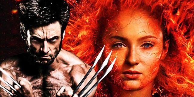 10 kịch bản điên rồ có thể xảy ra ở X-Men: Dark Phoenix, sẽ có hơn 2 người bay màu? - Ảnh 8.