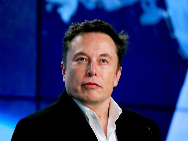 Tesla đang đối mặt với khủng hoảng nghiêm trọng nhất trong trong 5 năm gần đây - Ảnh 1.