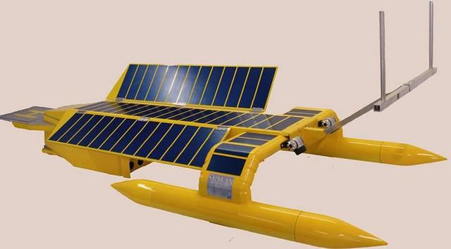 """10 sáng chế đỉnh cao đang góp phần """"cứu rỗi"""" đại dương, cái số 3 được tạo ra bởi một cô bé mới học lớp 6! - Ảnh 3."""