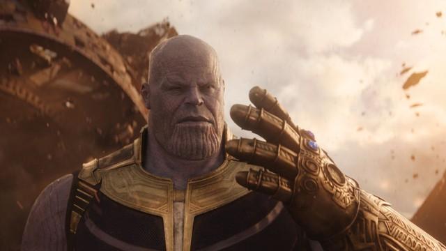 Đoạn kết ENDGAME vừa tạo ra tận 4 vũ trụ mới cho MARVEL! - Ảnh 4.