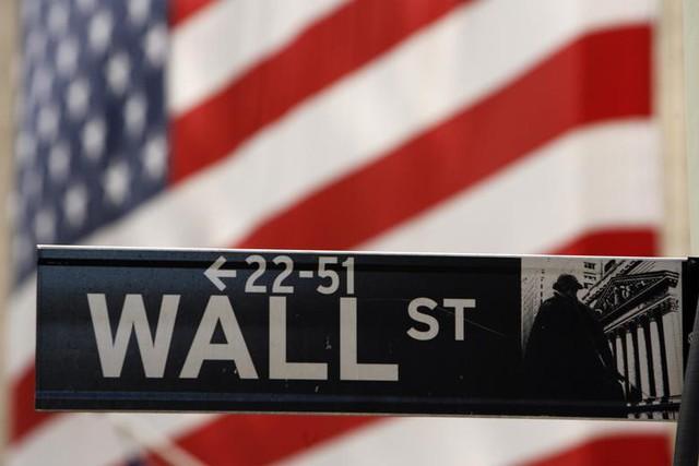 Warren Buffett đang đầu tư vào những gì? - Ảnh 3.