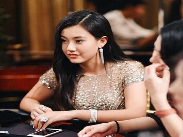 Thần y Trung Quốc chi 6,5 triệu USD chạy cho con vào đại học Mỹ - Ảnh 1.
