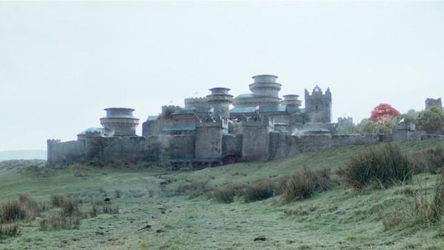 Một sử gia chỉ ra những điểm sai lầm phe loài người mắc phải trong Trận chiến thành Winterfell - Ảnh 3.