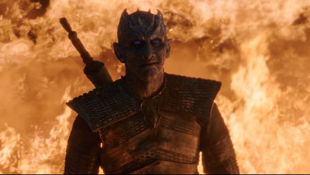 Một sử gia chỉ ra những điểm sai lầm phe loài người mắc phải trong Trận chiến thành Winterfell - Ảnh 1.