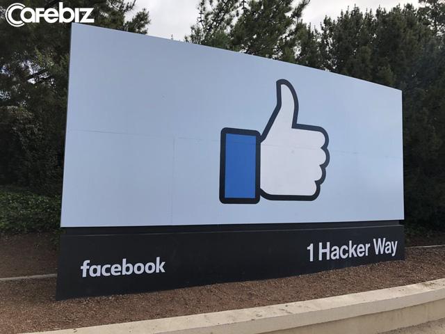 Mạng xã hội tỷ dân Facebook: Từ dự án sinh viên thành gã khổng lồ tạo nên cuộc cách mạng công nghệ toàn cầu - Ảnh 4.