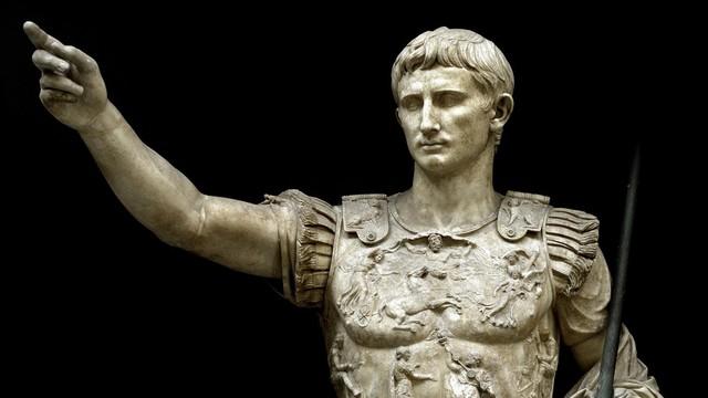 Các CEO có thể học tập được gì từ phong cách lãnh đạo của những hoàng đế La Mã? - Ảnh 1.