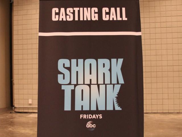 Dành nhiều giờ xếp hàng với 400 người tham gia casting Shark Tank, tôi mới biết việc lựa chọn diễn ra khốc liệt như thế nào - Ảnh 2.