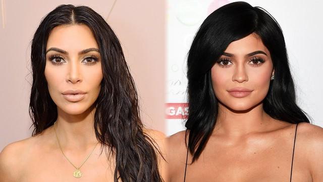 Kiếm bạc tỷ dễ như Kim Kardashian: Đăng 1 bài lên Instagram, mua được cả siêu xe 16 tỷ - Ảnh 3.