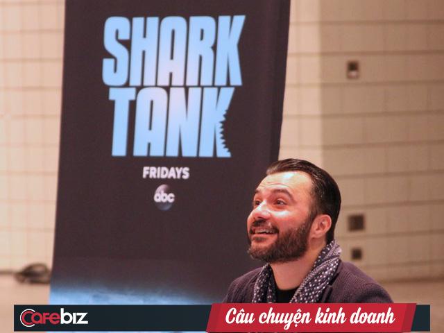 Dành nhiều giờ xếp hàng với 400 người tham gia casting Shark Tank, tôi mới biết việc lựa chọn diễn ra khốc liệt như thế nào - Ảnh 7.