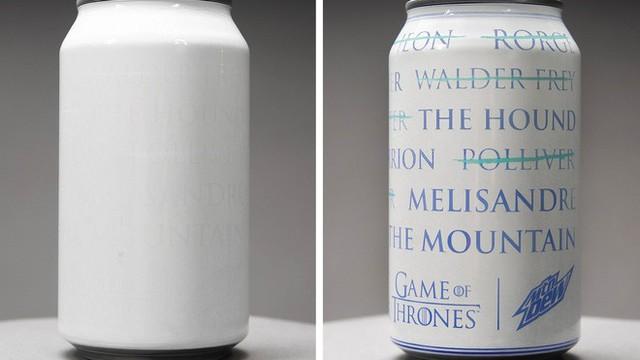 Starbucks tiết kiệm được ít nhất 1 triệu USD quảng cáo nhờ sai lầm ngớ ngẩn của phim Game of Thrones - Ảnh 2.