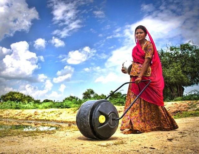 Ấn Độ: Từ Make in India đến cuộc chạy đua cách mạng công nghệ lần thứ 4 trên thế giới - Ảnh 4.